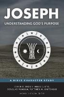 Joseph: Understanding God's Purpose (Paperback)