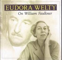 On William Faulkner (Hardback)