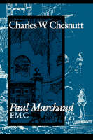 Paul Marchand, F. M. C. (Paperback)