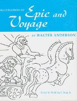 Illustrations of Epic and Voyage (Hardback)