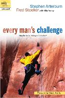 Every Man's Challenge: How Far are you Willing to Go for God? - Every Man (Paperback)