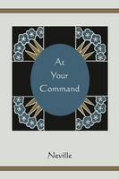 At Your Command (Paperback)