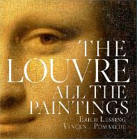 The Louvre: All The Paintings (Hardback)