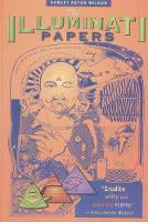The Illuminati Papers