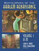 Encyclopedia of the Harlem Renaissance (Hardback)