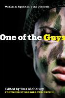 One of the Guys: Women as Aggressors and Torturers (Paperback)