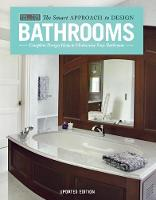 Bathrooms, Updated Edition