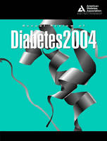 Annual Review of Diabetes 2004 (Paperback)