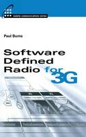 Software Defined Radio for 3G - Mobile Communications Library (Hardback)