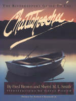 The Riverkeeper's Guide to the Chattahoochee (Paperback)