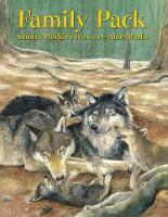 Family Pack (Paperback)