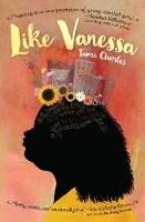 Like Vanessa (Paperback)