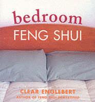 Bedroom Feng Shui (Paperback)