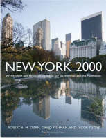 New York 2000 (Hardback)