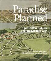 Paradise Planned (Hardback)