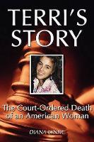 Terri's Story