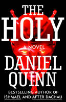 The Holy (Paperback)