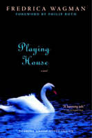 Playing House: A Novel (Paperback)