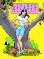 Liberty Meadows: Liberty Meadows Volume 1: Eden HC Eden v. 1 (Hardback)