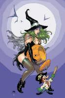 Liberty Meadows: Liberty Meadows: Cover Girl Cover Girl (Hardback)