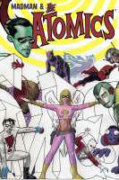 Atomics (Paperback)