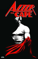 After The Cape Volume 1 (Paperback)