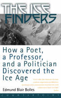 The Ice Finders (Paperback)
