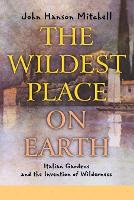 Wildest Place On Earth (Paperback)