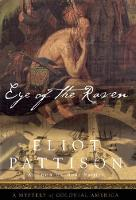 Eye of the Raven: A Mystery of Colonial America (Hardback)