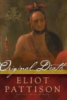 Original Death: A Mystery of Colonial America (Hardback)
