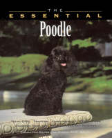 The Essential Poodle - Essential Guide S. (Paperback)