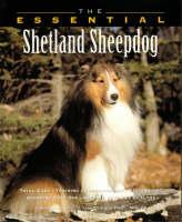 The Essential Shetland Sheepdog - Essential Guide S. (Paperback)