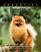 The Essential Pomeranian - Essential Guide S. (Paperback)