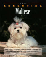 The Essential Maltese - Essential Guide S. (Paperback)