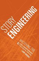 Story Engineering (Paperback)