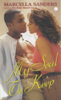 My Soul To Keep (Paperback)