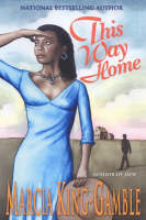 This Way Home (Paperback)