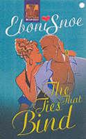 The Ties That Bind (Paperback)