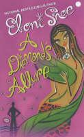 A Diamond's Allure (Paperback)