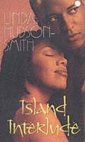 Island Interlude (Paperback)