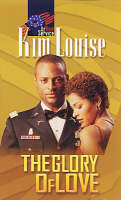 The Glory Of Love (Paperback)