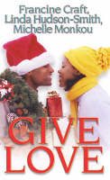 Give Love (Paperback)