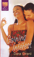 Gaining Interest (Paperback)