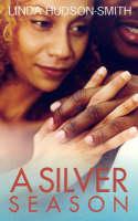 A Silver Season (Paperback)