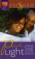Pack Light (Paperback)