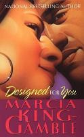 Designed For You (Paperback)