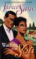 Waiting For You (Paperback)