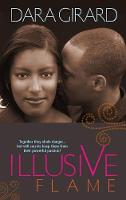 Illusive Flame (Paperback)