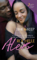 A Time To Keep (Paperback)