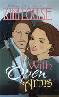 With Open Arms (Paperback)